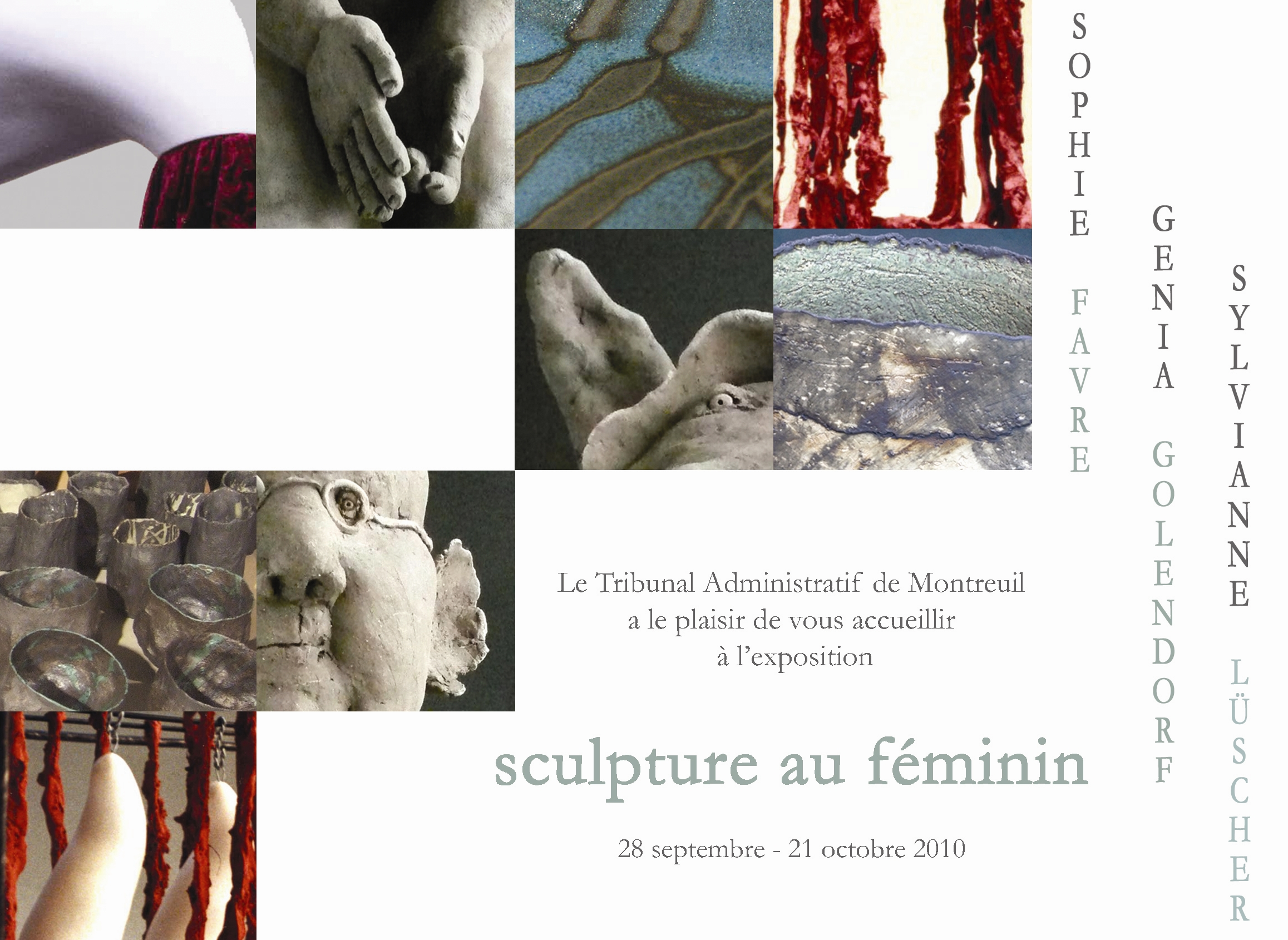 invitation-sculpture-au-feminin